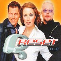 Reset: Blue