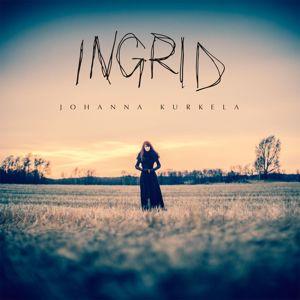 Johanna Kurkela: Ingrid