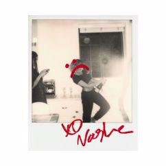 Tinashe: Throw A Fit