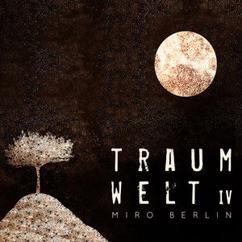Miro Berlin: Traumwelt 4