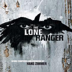 Hans Zimmer: Absurdity