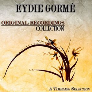 Eydie Gormé: I Don't Care (Remastered)