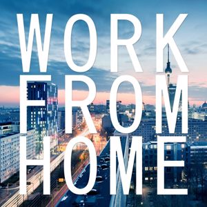 DCCM: Work from Home