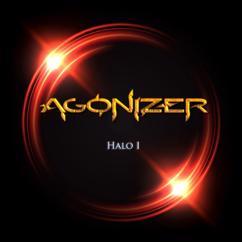 Agonizer: Halo I
