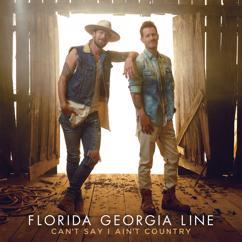Florida Georgia Line: Swerve