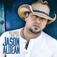 Jason Aldean: Gonna Know We Were Here