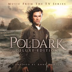 Anne Dudley;Chris Garrick;Chamber Orchestra of London: Theme from Poldark
