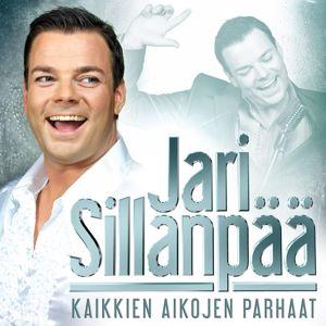Jari Sillanpää: Kaikkien aikojen parhaat