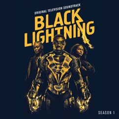 "Godholly: Thunder (From ""Black Lightning"")"