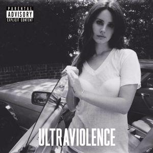 Lana Del Rey: Ultraviolence (Deluxe)