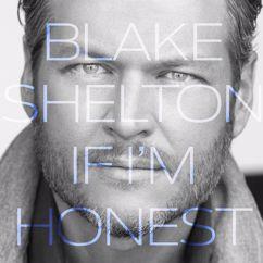 Blake Shelton, Gwen Stefani: Go Ahead and Break My Heart (feat. Gwen Stefani)