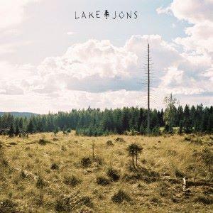 Lake Jons: Stupidity
