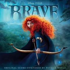 Various Artists: Brave (Original Motion Picture Soundtrack)