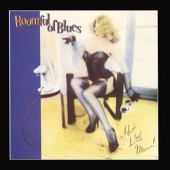 Roomful Of Blues: Hot Little Mama