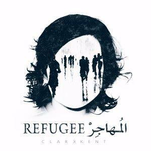 Clarkkent: Refugee