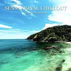 Various Artists: Sensational Chillout