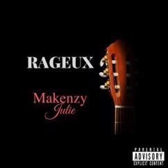 Makenzy & Julie: Rageux