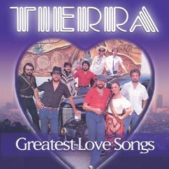 Tierra: Love Makes The World Go Round