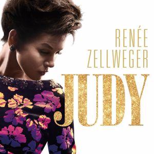 Renée Zellweger: Judy (Original Motion Picture Soundtrack)