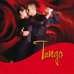 Jeff Steinberg: Tango