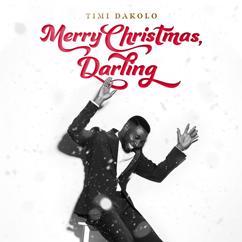 Timi Dakolo, Eric Benét: White Christmas