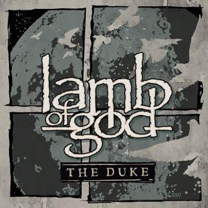 Lamb Of God: The Duke - EP