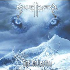 Sonata Arctica: Tallulah (Ringtone)