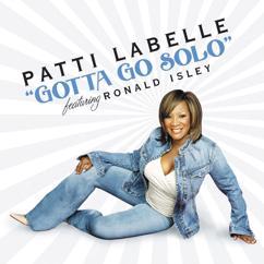 Patti LaBelle: Gotta Go Solo