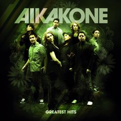 Aikakone: Greatest Hits