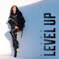 Ciara: Level Up