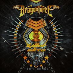DragonForce: Heart Of A Dragon