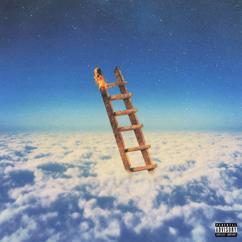 Travis Scott: HIGHEST IN THE ROOM