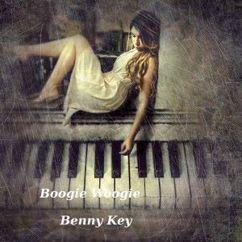 Benny Key: Boogie Woogie