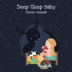 Clever Sounds: Deep Sleep Baby