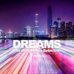 Various Artists: Dreams