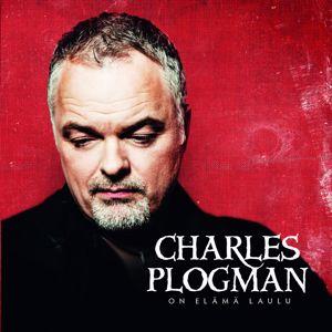 Charles Plogman: Paikka auringossa - A Place in the Sun -