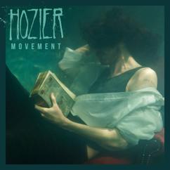 Hozier: Movement