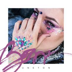 BESS: Uneton