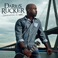 Darius Rucker: Charleston, SC 1966
