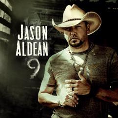 Jason Aldean: We Back