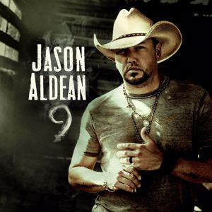 Jason Aldean: We Back