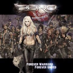 Doro feat. Helge Schneider: Backstage to Heaven