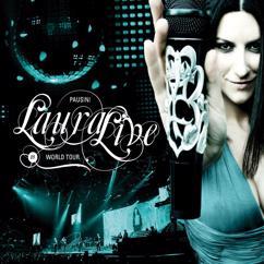 Laura Pausini: Laura live world tour 09