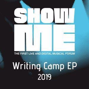Various Artists: Writing Camp EP 2019
