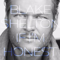 Blake Shelton: She's Got a Way With Words