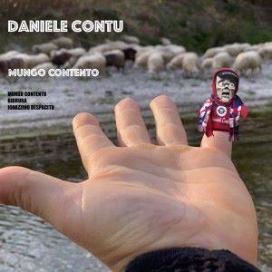 Daniele Contu: Mungo Contento