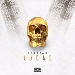 Hadrian: Judas