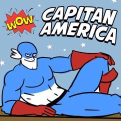 Destripando la Historia: Capitán América