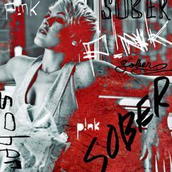 P!nk: Sober