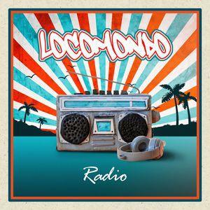 Locomondo: Radio